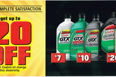 castrol-oil-change-20-off