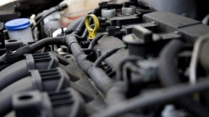 Enhance Your Drive Experience with Synthetic Oil Changes