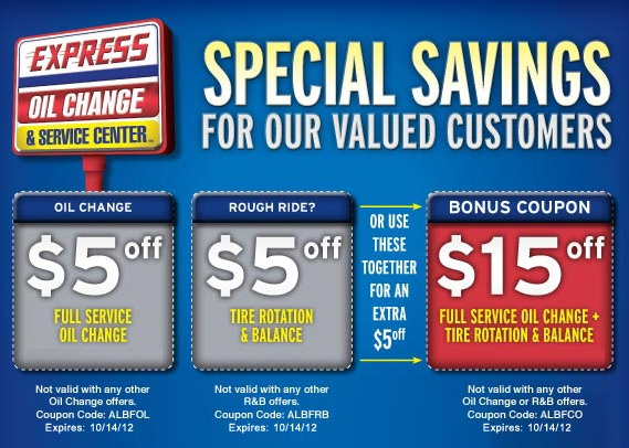 Looking for oil change coupons? Check out the Pep Boys coupons and promo codes on Groupon Coupons to save on oil changes, auto parts & repairs, and more!