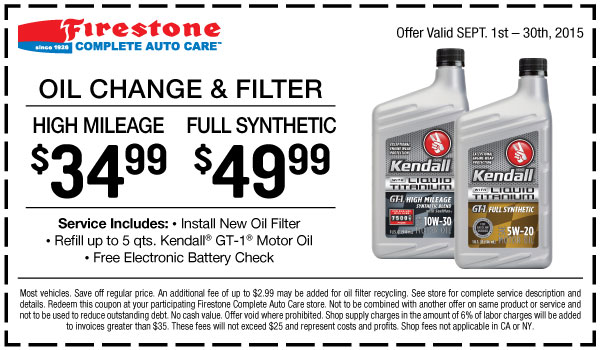 Get yourself a premium conventional oil change starting at the great price of just $ As with all oil changes, Valvoline Oil change prices greatly depend on the type of oil used for the oil change itself. The Valvoline MaxLife Synthetic Blend, priced at just $ allows you to maximize the lifespan of your vehicle with this synthetic blend.