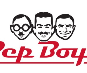 pep boys oil change prices