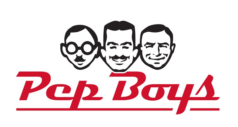 pep boys oil change prices oil change coupons pro. Black Bedroom Furniture Sets. Home Design Ideas