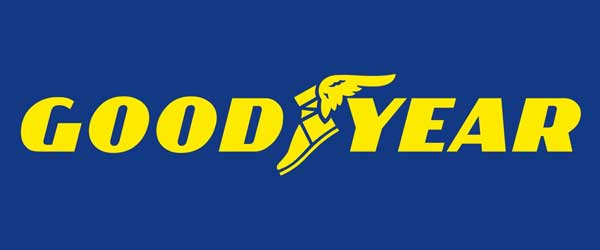 Goodyear Oil Change Price Oil Change Coupons Pro