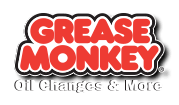 grease-monkey-logo