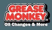 grease-monkey-logo